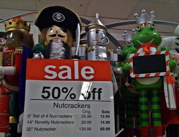 Nutcrackers-rev