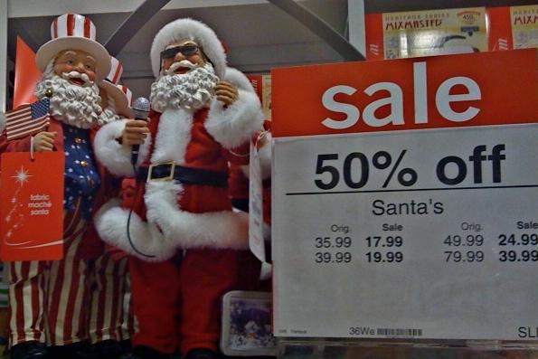 Santa's-rev