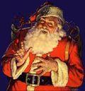 Santa Old