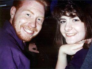 Jim and Julie Keown