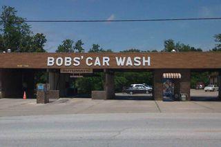 Bobs' Car Wash 50KB