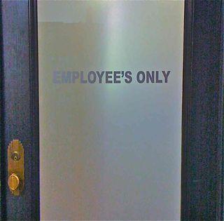 Camden Employees 52 KB