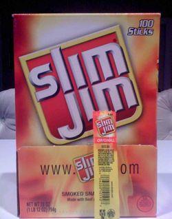 Slim Jim 71kb