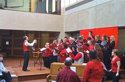 State Choir 12-09 154kb