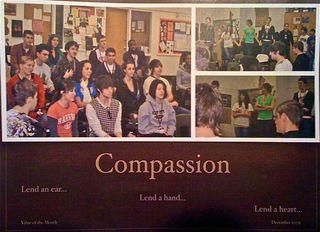 Compassion 154 kb