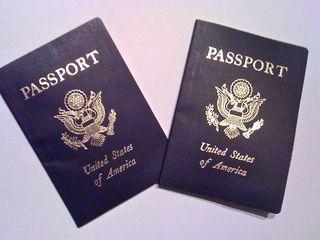 Passports98KB