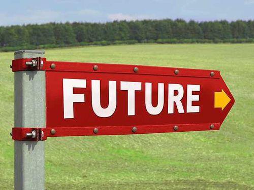 Future sign 25kb