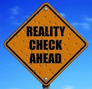 Reality_check_ahead