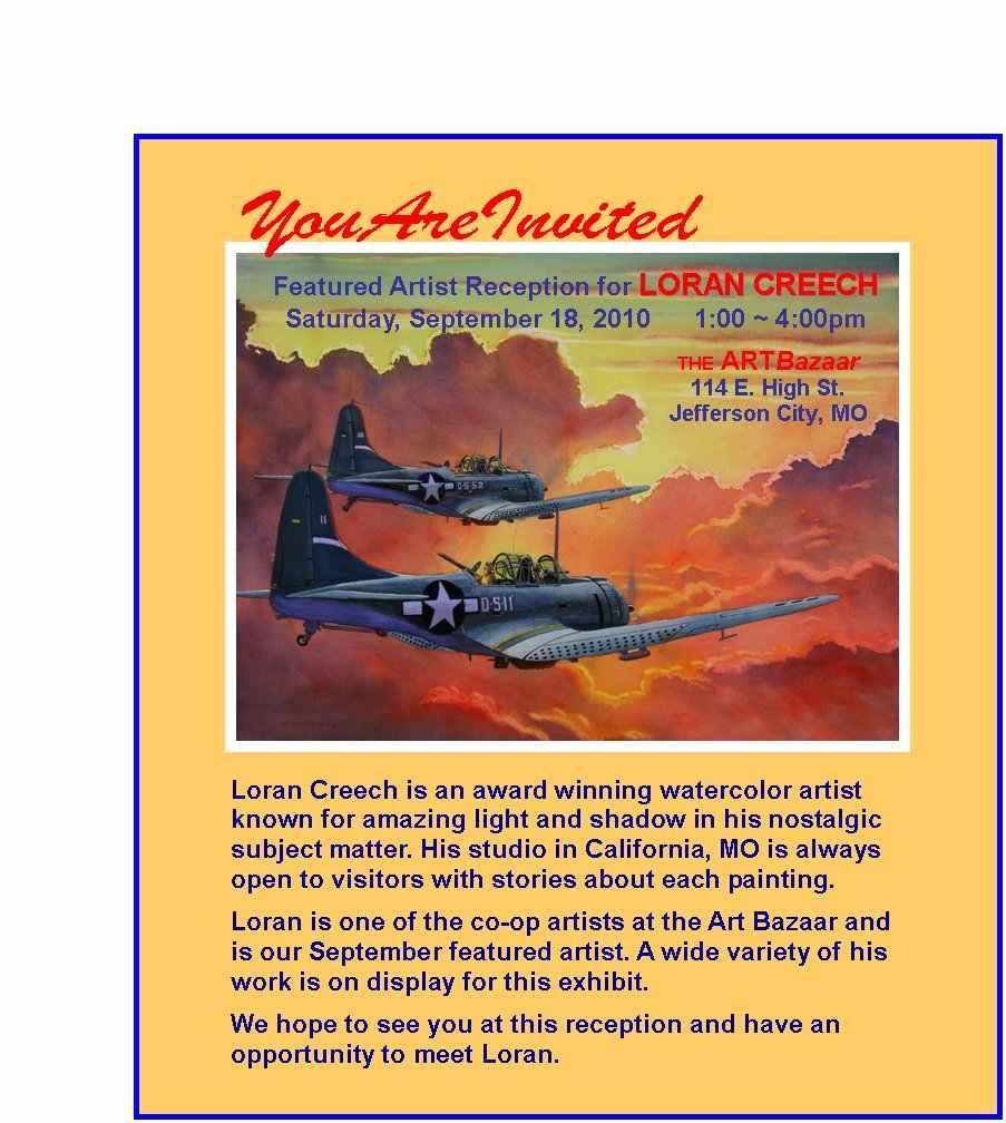 Art 9-18 Poster