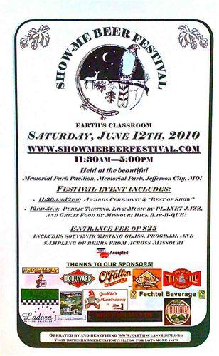 Beer Fest 7-12 100