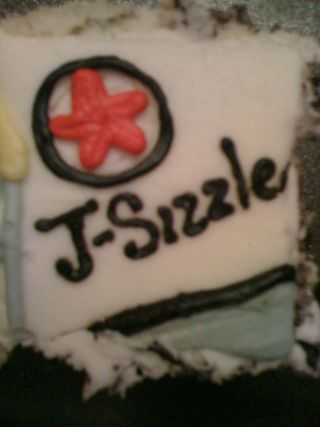 Sizzle 102