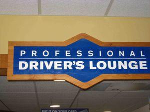 AP Drivers 229
