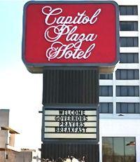 AP Cap Plaza 2