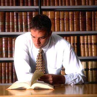 Lawyer02
