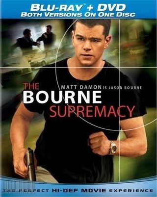 The.Bourne.Supremacy.2004