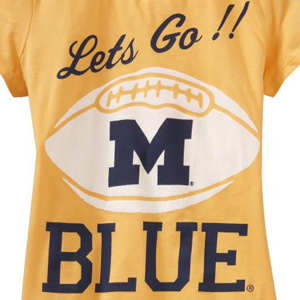 Old-Navy-Lets-Go-Blue