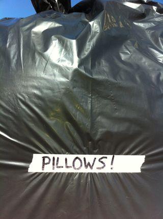 Pillowsjpg