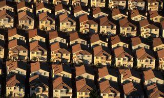 Urban-sprawl-USA-007