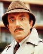 Prof Clouseau