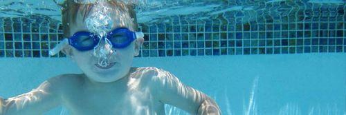 Slider3-ongoing-swim-lessons-kids22