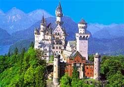 Neuschwanstein_castle_p