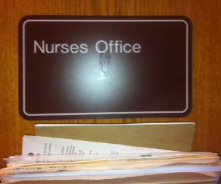 AP Nurses