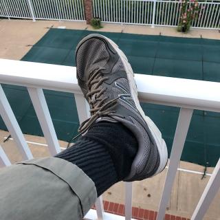 Shoe pic