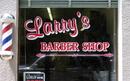 Larrys_barber_shop_2